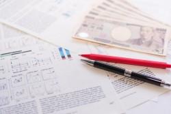 税額控除の対象_ブログ