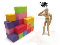 棚卸資産評価_ブログ