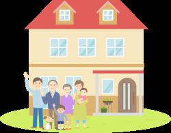 二世帯住宅_ブログ