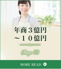年商3億円~10億円
